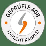 huifabrik Link zu AGB
