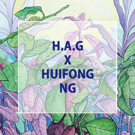 Huifong Ng