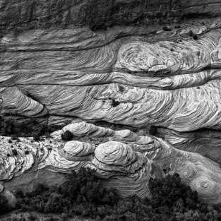 Canyon de Chelly, Navajo Nation, AZ