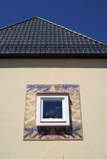 Alterbach 09