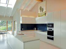 Modern kitchen design | huinteriordesigner