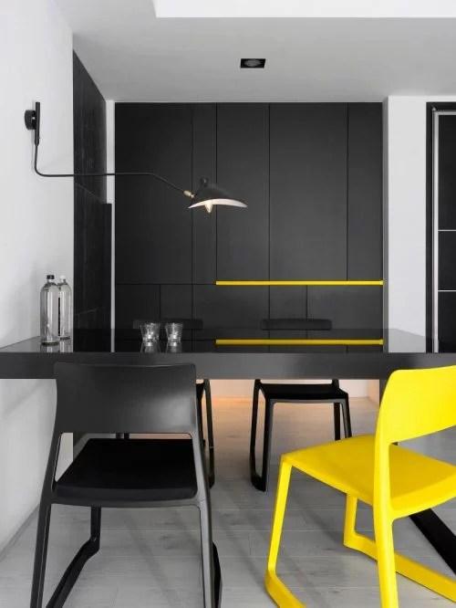 Ikea Kasten Ontwerpen