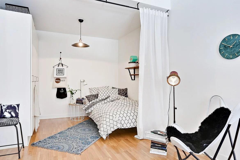 Goedkope Steigerhouten Meubels : Goedkope slaapkamer deuren steigerhouten kledingkast goedkope