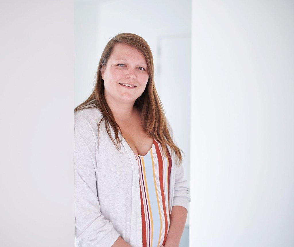 Dr. Janneke Bernaert