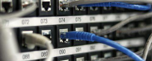 ICTbox