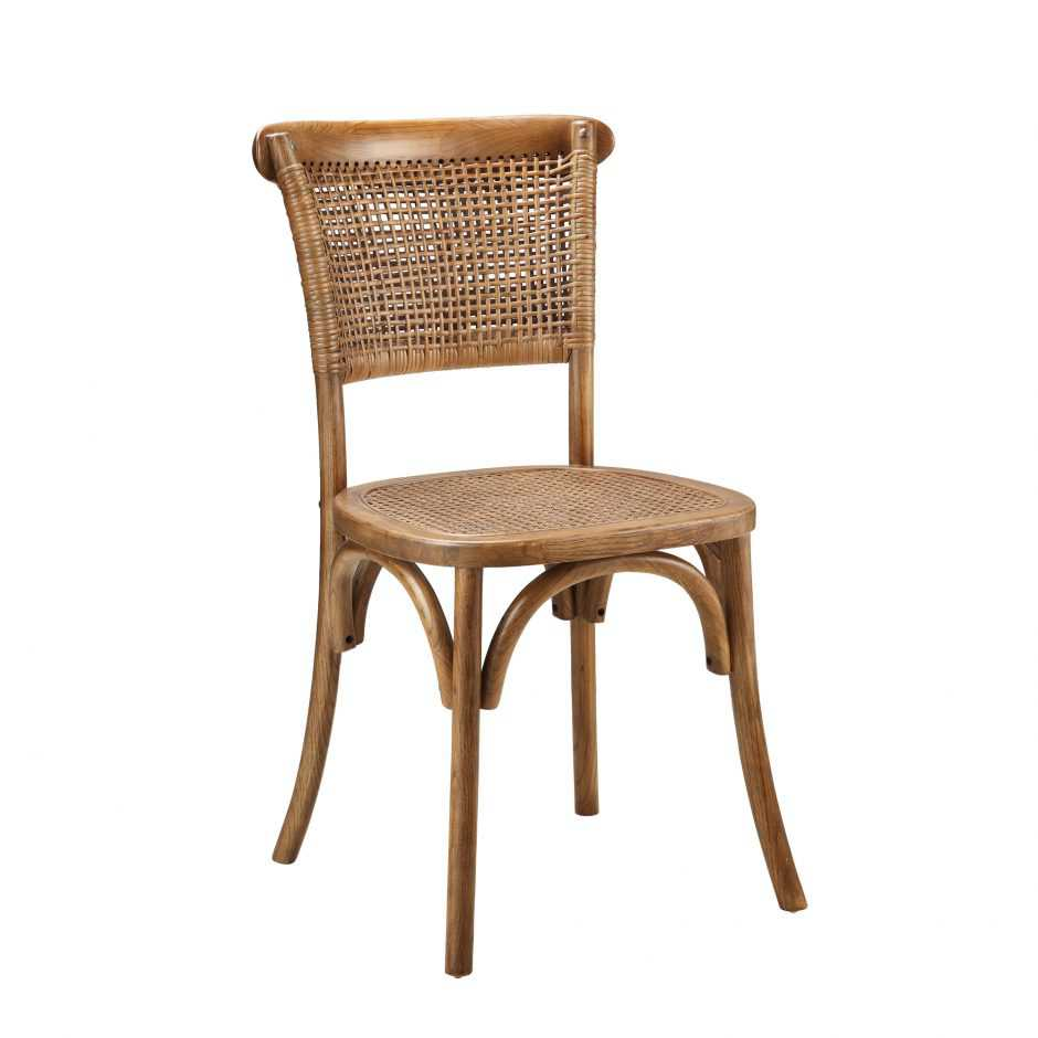Dining Chair Set Of 2 Churchill Dining Chair Set Of 2