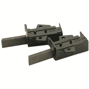 AEG Koolborstel+Houder Links Per Stuk