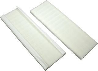 Itho Daalderop filter voor ventilatiesysteem, voor HRU-1