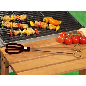 BBQ Barbecue tang 36cm