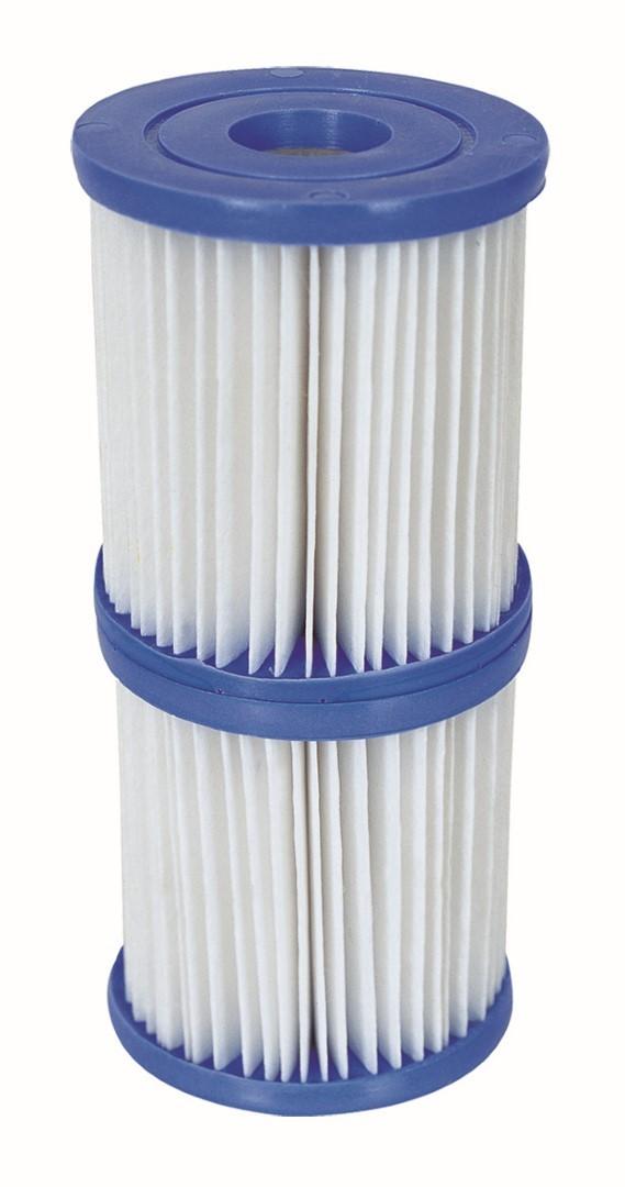 Cartridgefilter type I ALPC Bestway