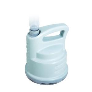 Flowclear dompelpomp