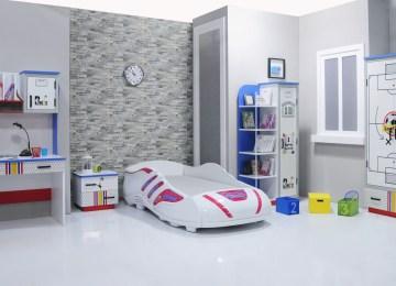 Kinder Slaapkamer Set.Italiaanse Slaapkamer Set Klassieke Slaapkamer
