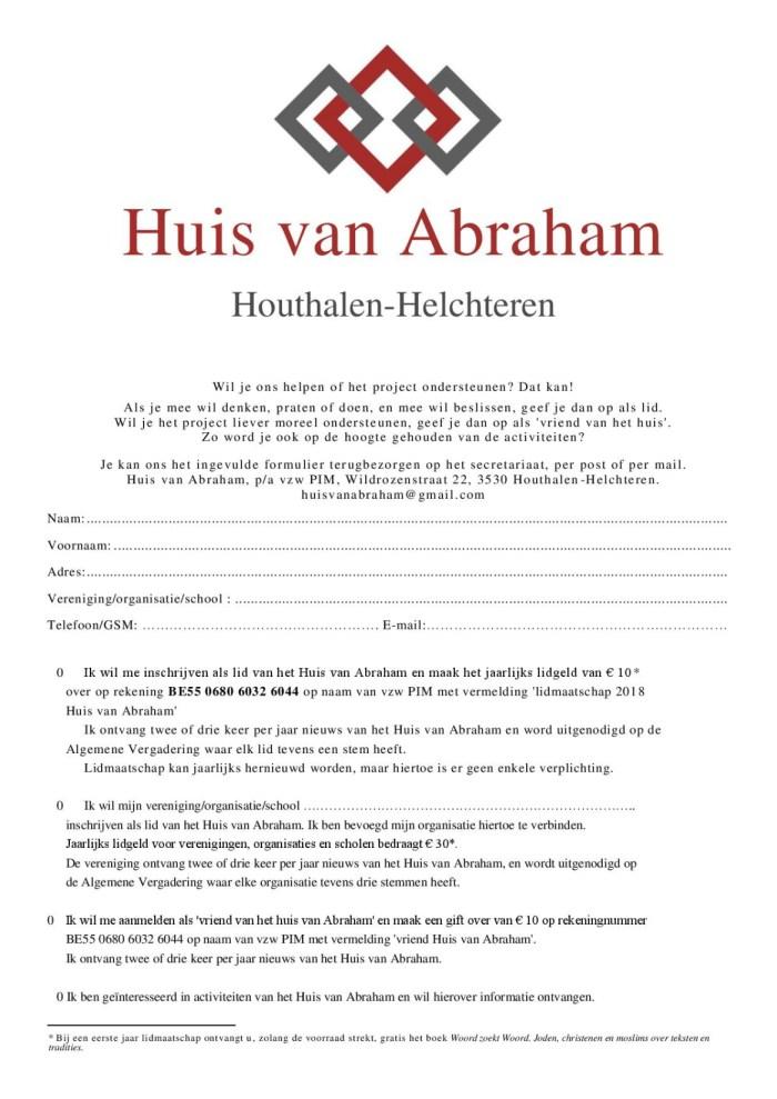Huis van Abraham_lid of vriend 2018-page-001 (1)