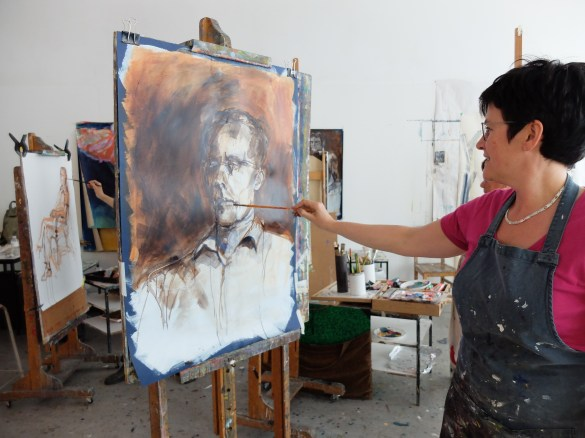portret-academie-eeklo-006