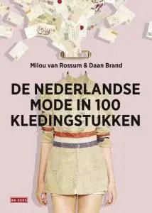 nederlandse mode