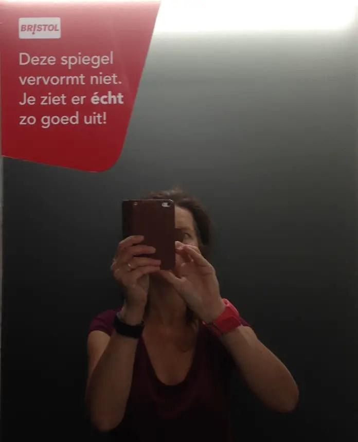 bristol spiegel