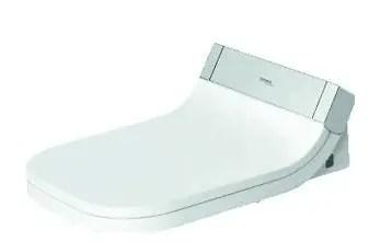 wc-bril