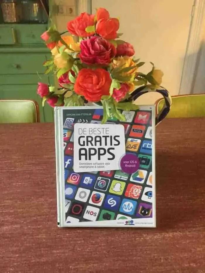 gratis apps consumentenbond