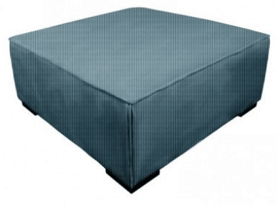 module bank
