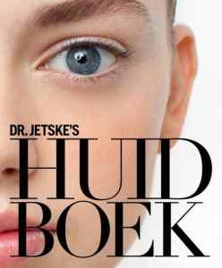 dr. jetske