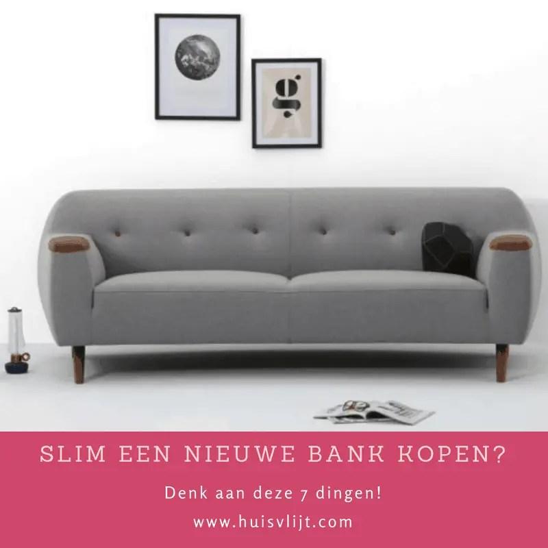 Bank Kopen Fabulous Banken With Bank Kopen Free Mags