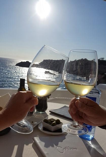 ibiza cheers