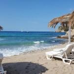 ibiza tropicana beach