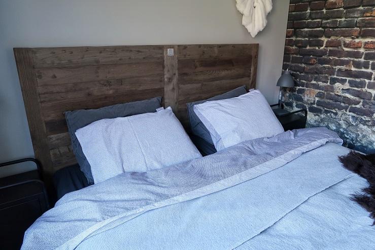 Riviera Maison Slaapkamer : De metamorfose van onze slaapkamer huizedop