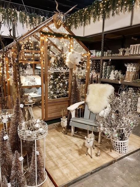 kerstinspiratie deze kerst tover jij je interieur om tot een waar winterwonderland met de kersttrend frost delight