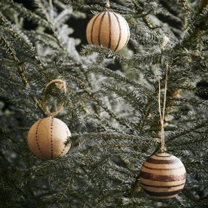 ornament kerstboom