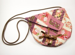 sac-bandouliere-asy-rose-01