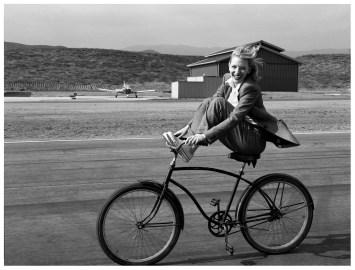 Annie Leibovitz Photography