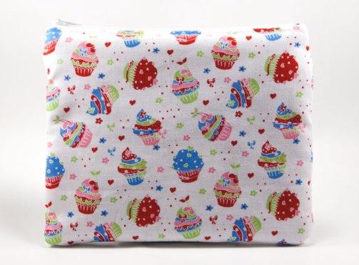 pochette-zip-cupcake-blanc-01