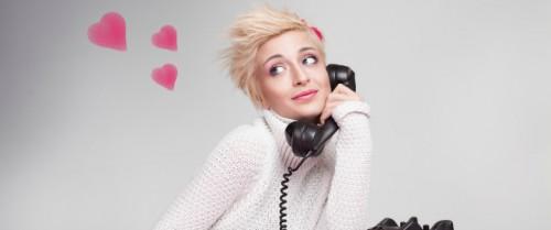 元カノと復縁するために電話でコミュニケーションをとる方法Ⅰ