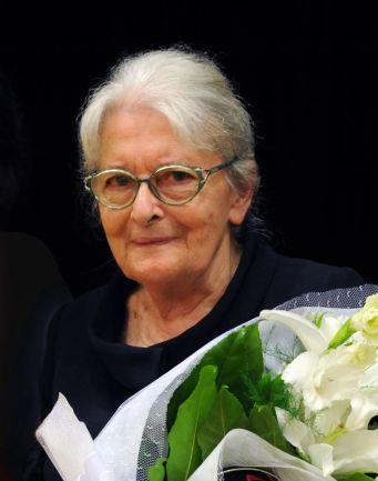 Ioanna Kucuradi
