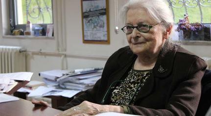 Ioanna Kuçuradi