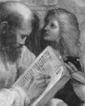 Krotonlu Theano ve Pisagor