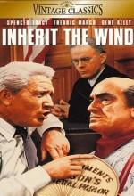 Inherit The Wind-Rüzgarın Mirası