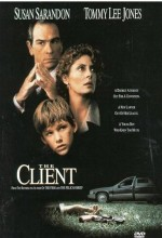 The-Client