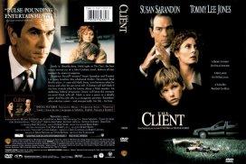 The-Client3