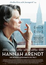 Hannah Arendt Kötülüğün Sıradanlığı