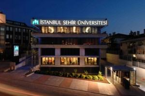 İstanbul Şehir Üniversitesi Hukuk Fakültesi