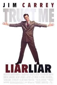 LIAR LIAR-YALANCI YALANCI(1997)