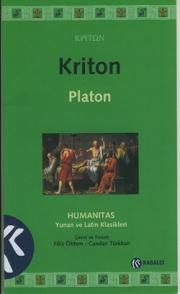 platon-kriton