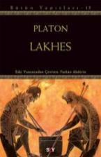 platon-lakhes