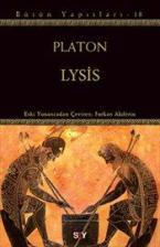 platon-lysis