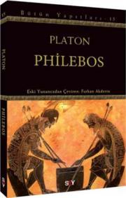 platon-philebos