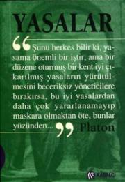 platon-yasalar