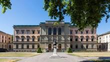 Cenevre Üniversitesi Hukuk Fakültesi