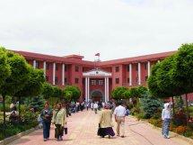 Selçuk Üniversitesi Hukuk Fakültesi